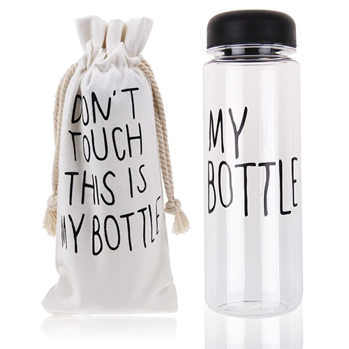 apa-puritate-sport-viata-sac-mybottle-don't touch